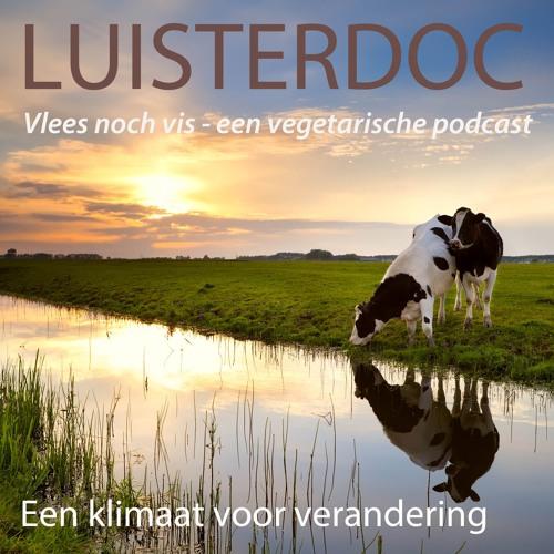Vlees noch vis (9): Een klimaat voor verandering