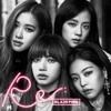 Blackpink As If It S Your Last M\V