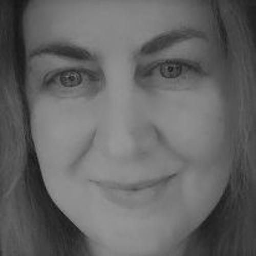 Sarah Doyle. Mercury Matters  for Black Bough Poetry