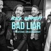 👄'Bad Liar'👄 Imagine Dragons Type Beat