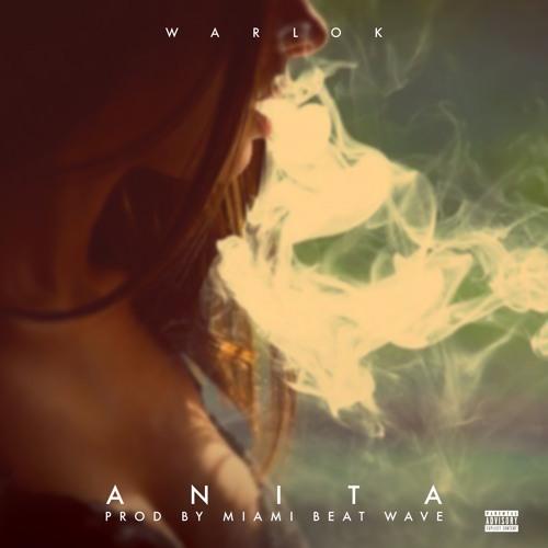 Anita prod. Miami Beat Wave