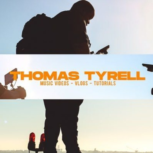 EP 17: Hottest Artists in San Diego Blog w/ Thomas Tyrell (Dinner Gang Show_