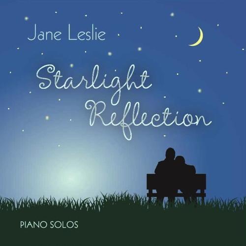 DUNE BEACH   relaxing piano music   JANE LESLIE