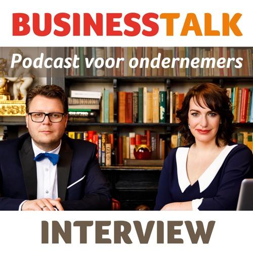 220. Interview Eveline Ruitenberg - Kinderen Beter Begrijpen
