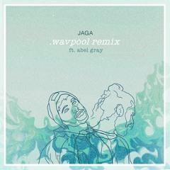 .wavpool (feat Abel Gray)
