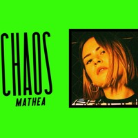 Mathea Chaos  (DJ Mike Myers Remix )