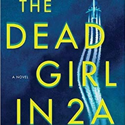 Carter Wilson Discusses The Dead Girl In 2A