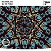[VOG026] Nick Siarom,  BARC - All The People (Original Mix)  **OUT NOW**