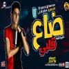 Download 2019 مهرجان قلبي ضاع - اسلام التركي Mp3