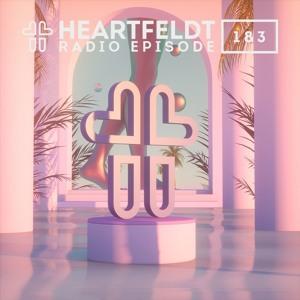 Sam Feldt - Heartfeldt Radio #183