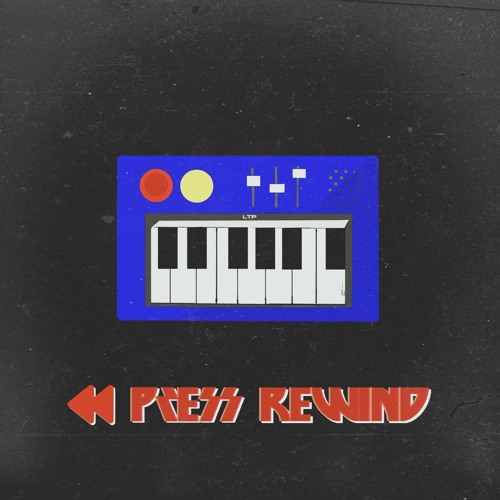 "Freetempo Sample Beat- ""La La Land"""