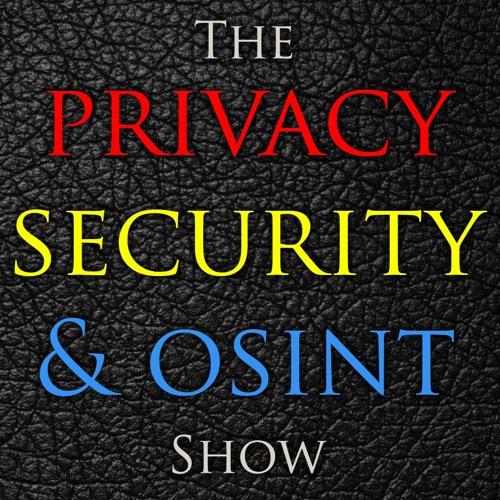 129-Privacy vs. Your Neighborhood