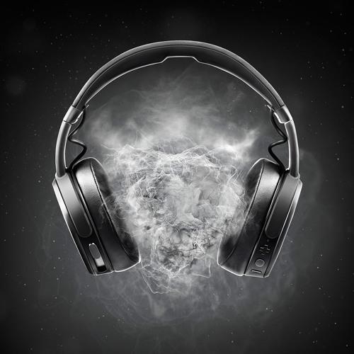Silence - CFOM
