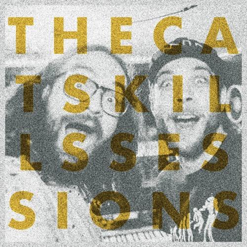 The Catskills Sessions