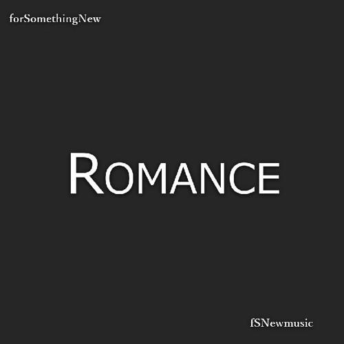 Romance     _チェロとトランペット 勇壮なシネマ風  愛 友情 映画 オープニング エンディング アニメ 感動 映像 疾走感 バトル 感動的 壮大