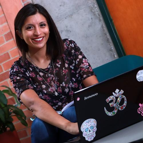 Desde Chile hasta Bucaramanga, una experiencia de internacionalización
