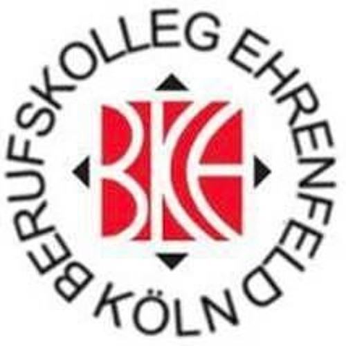 Abschlussfest der SystemgastronomInnen und Hotelfachleute am BKE