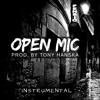 Download ✅ BEAT 90's - Instrumental Boom Bap Piano Rap Old School