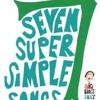 Seven Super Simple Songs Jingle ELEG SBWE