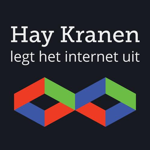 #2 - Wie bewaart het internet?