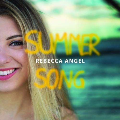 Rebecca Angel : Summer Song