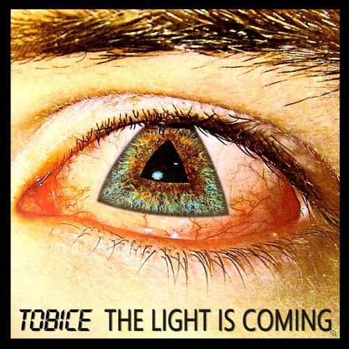 Ariana Grande - The Light Is Coming (Dj Tobicé Remix)