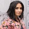 Demi Lovato - Skyscraper Acoustic Cover