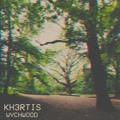 Kh3rtis Wychwood Artwork