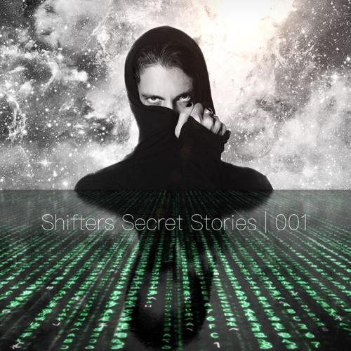 Shifters Secret Stories 001 | Bali June 2019