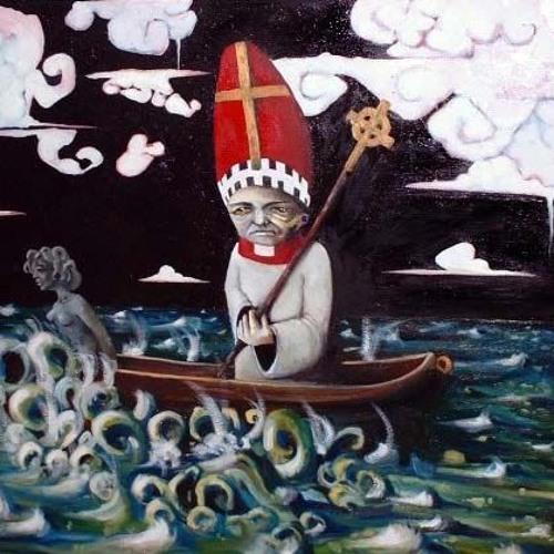 Art Talx: Stacey Holder On Painting, Philadelphia Art Scene & Philadelphia's Magic Gardens