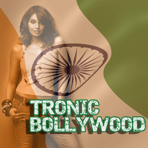 Tronic Bollywood E04 S1 | Kumar Tronic