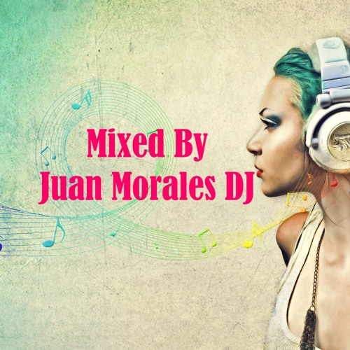 90 Remixes Vol.II
