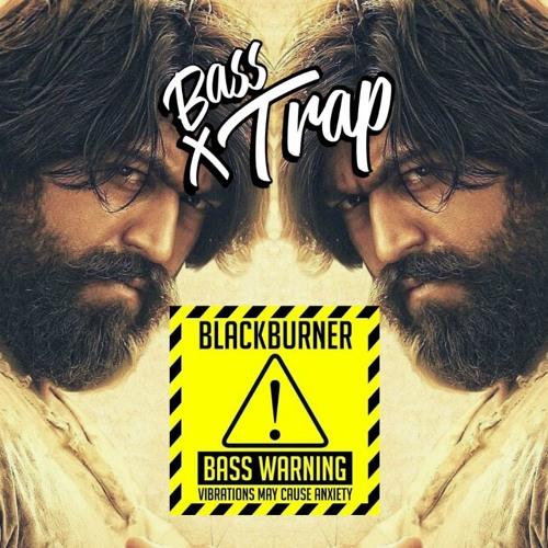 Rocky Bhai - SUBODH SU2 🎧 Bass Boosted KGF Trap Remix 🎧 KGF Hindi | Tiktok