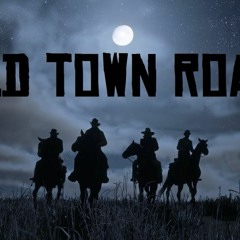 Old Town Road [Remix]