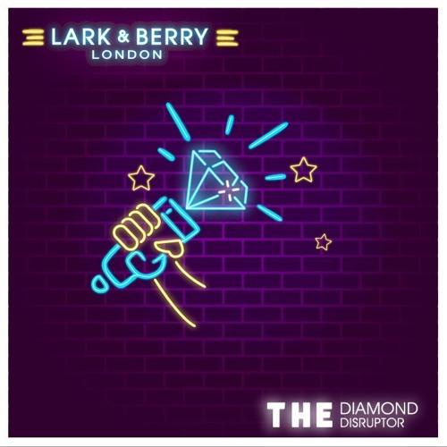 The Diamond Disruptor
