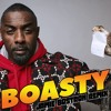Download Wiley, Stefflon Don, Sean Paul ft. Idris Elba - Boasty (Jamie Bostron Remix) FREE Mp3