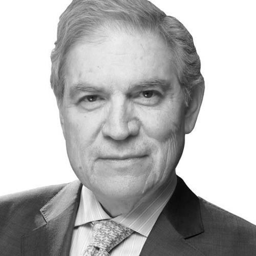 Liébano Sáenz. Acuerdo y concordia