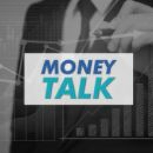 Money Talk - June 30, 2019