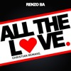 All The Love | Burna Boy On The Low Christian Remake