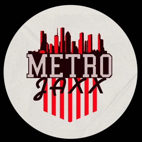 Metro Jaxx Vol. 2 [preview clips]