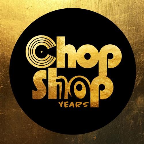 Chopshop Music 10 Years Free Downloads !!!