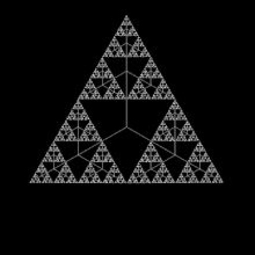 Emergent Melodies Experiment