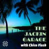 The Jackin' Garage - D3EP Radio Network - July 6 2019