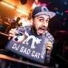 Download Dj Sadcat 20s HipHop MixTape DJSadCat DUBAI Mp3