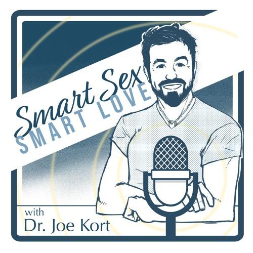 Smart Sex, Smart Love - David Singer, Poly and Kink-Aware Therapist
