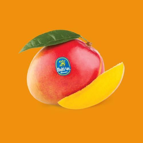 Mango Juice (feat. Dankrupt)