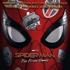 Spider - Man Far From Home Song One That Got Away By #NerdOut (Unofficial Soundtrack)