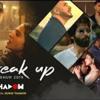 Breakup Mashup 2019 _ DJ Shadow Dubai _ Midnight Memories_sad song