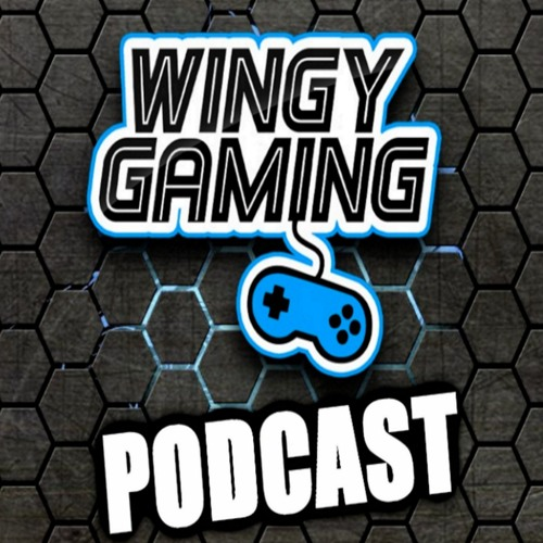 EP 08 - XBOX, PHIL SPENCER & AAA GAMES   CRAPGAMER, BGST & MORE (FEAT TIMDOG)