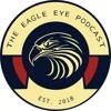 EP78  | EL TRI EDITION | MEXICO VS USA FINAL PREVIEW